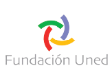 fundacionuned