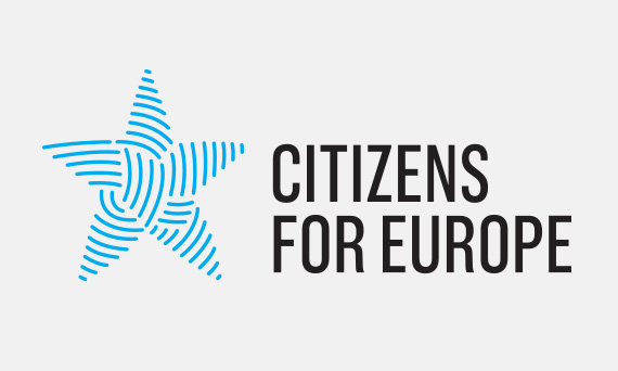 citizens-of-europe-1